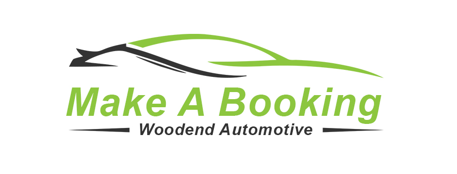 Make a booking with our experienced team of mechanics in Woodend, near Pegasus, Waikuku and Rangiora!