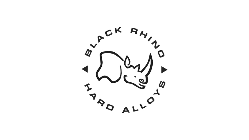 Black Rhino hard alloys