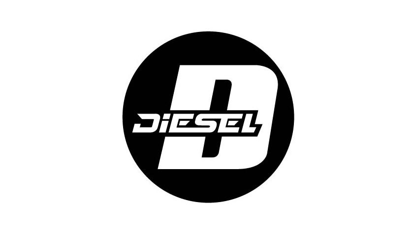 Diesel Tyres