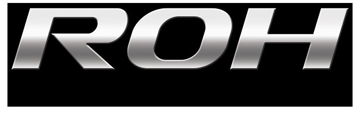 ROH Wheels