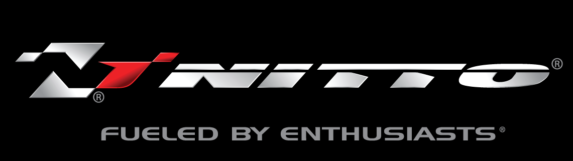 Nitto fueled by enthusiasts
