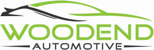 Woodend Automotive